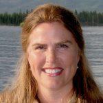 Diana Rahdert