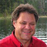 Scott Hollinger